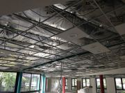 renovation-pole-emploi-pargaud-1