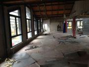 renovation-pole-emploi-pargaud-10