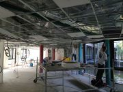 renovation-pole-emploi-pargaud-12