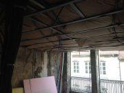 renovation-pole-emploi-pargaud-3