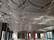 renovation-pole-emploi-pargaud-9
