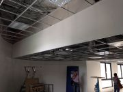 renovation-pole-emploi-pargaud