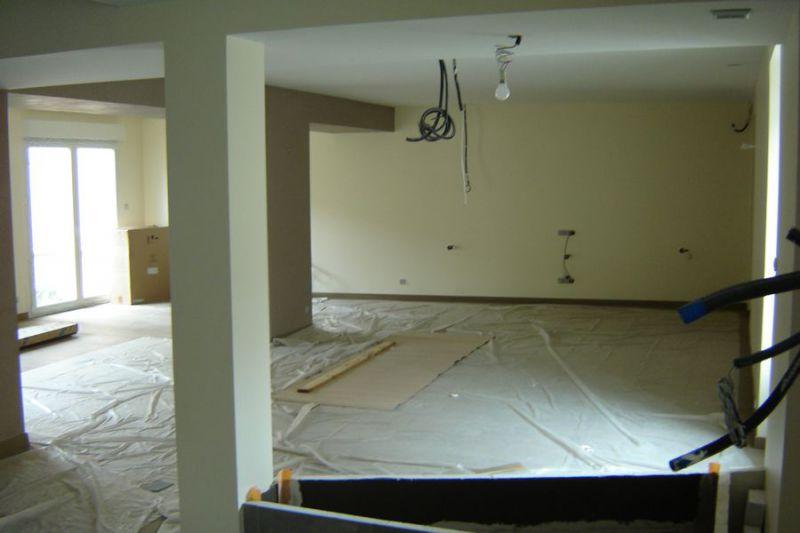 particulier peinture int rieur pargaud. Black Bedroom Furniture Sets. Home Design Ideas
