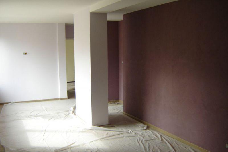 peinture-interieur-particulier-008