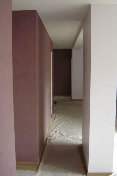 peinture-interieur-particulier-011