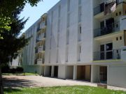 ravalement-facade-immeuble-collectif-pargaud-110