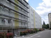 ravalement-facade-immeuble-collectif-pargaud-135