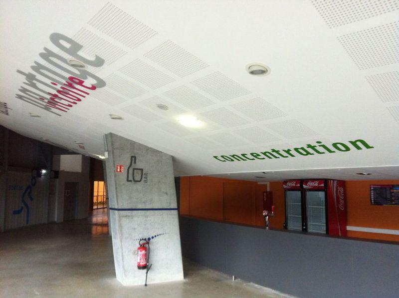 plafond-acoustique-pargaud-091