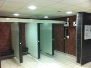 renovation-citedo-pargaud-1
