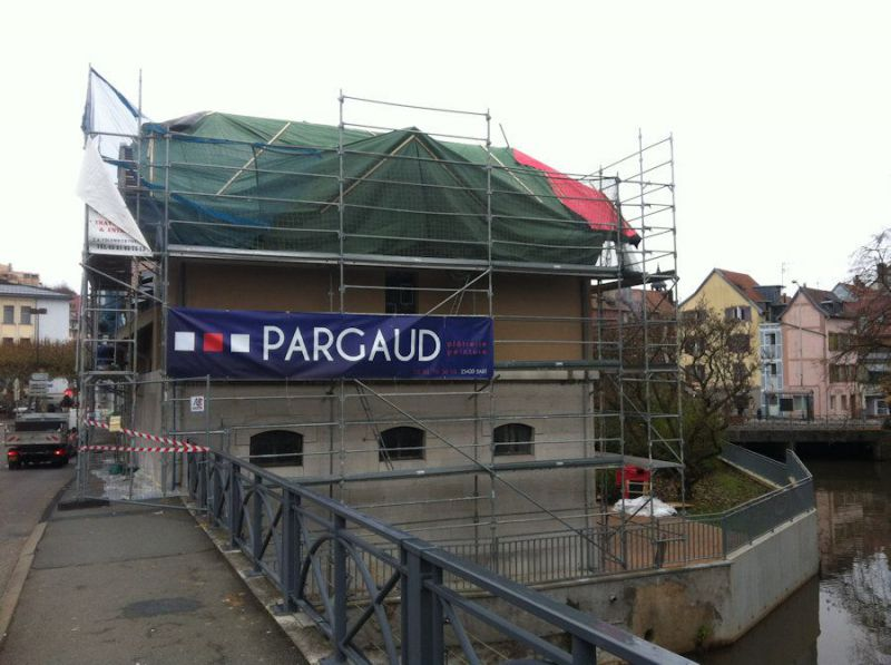 chantier-divers-pargaud-099