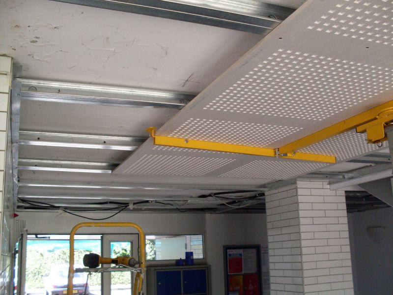 travaux de faux plafond 224 bart pargaud pargaud
