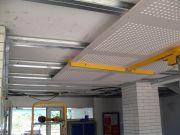 faux-plafond-pargaud-113