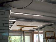 faux-plafond-pargaud-114